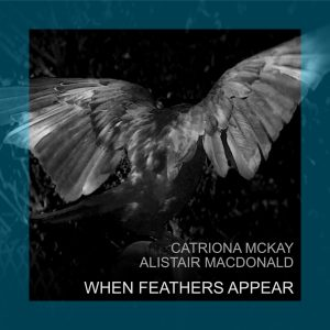 feathers info