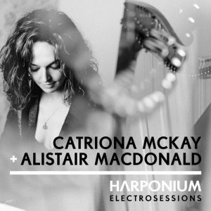 electrosessions info